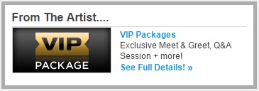 I havent received my vip package user added image m4hsunfo